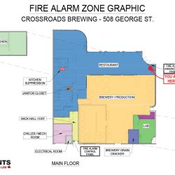 Crossroads-Brewery_Fire_Alarm_Zone_Graphic
