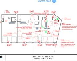 FSH_Fire_Dept_Building_Acces_Plan_icon