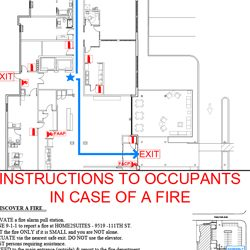 home2suites_evacuation1_sm