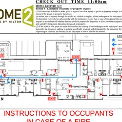 home2suites_evacuation2_sm
