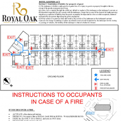 royal_oak_room_evacuation_plan_sm_01