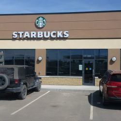 starbucks_fort_st_john